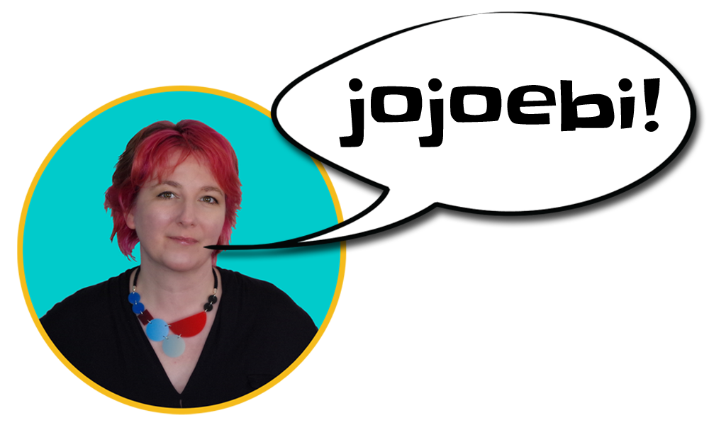 jojoebi-with-speech-bubble
