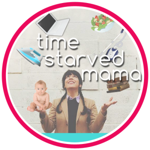 time-starved-mama-round-500x500