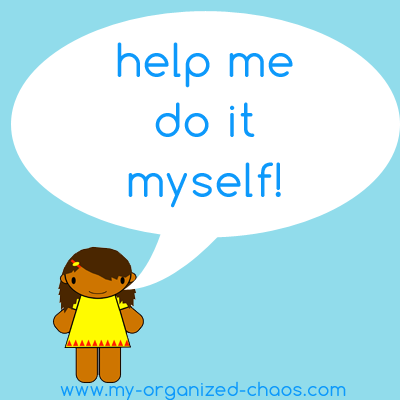 help me to help myself I spent too much of my life wishing i could help more now i work on helping myself, becoming stronger, so i could do another good read can be found on vincent nuguyen's post help yourself before you help others also, pop in to the huffington post and take a look at why you're.