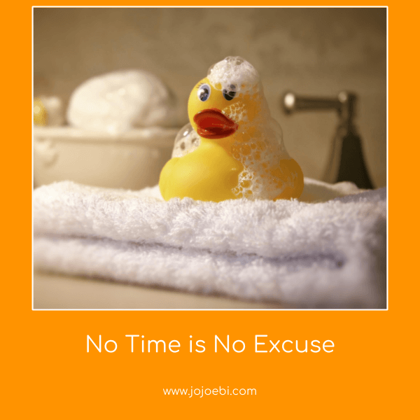 10 easy self care practicies that you can do in 10 minutes or less | self care for busy moms | quick self care | 10 minute self care ideas |
