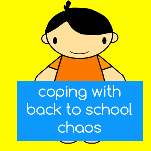 back-to-school-chaos
