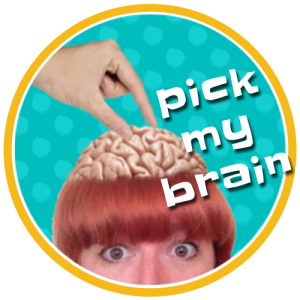 pick-my-brain-round-500x500