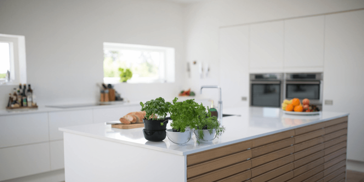 What Can Your Kitchen Live Without?