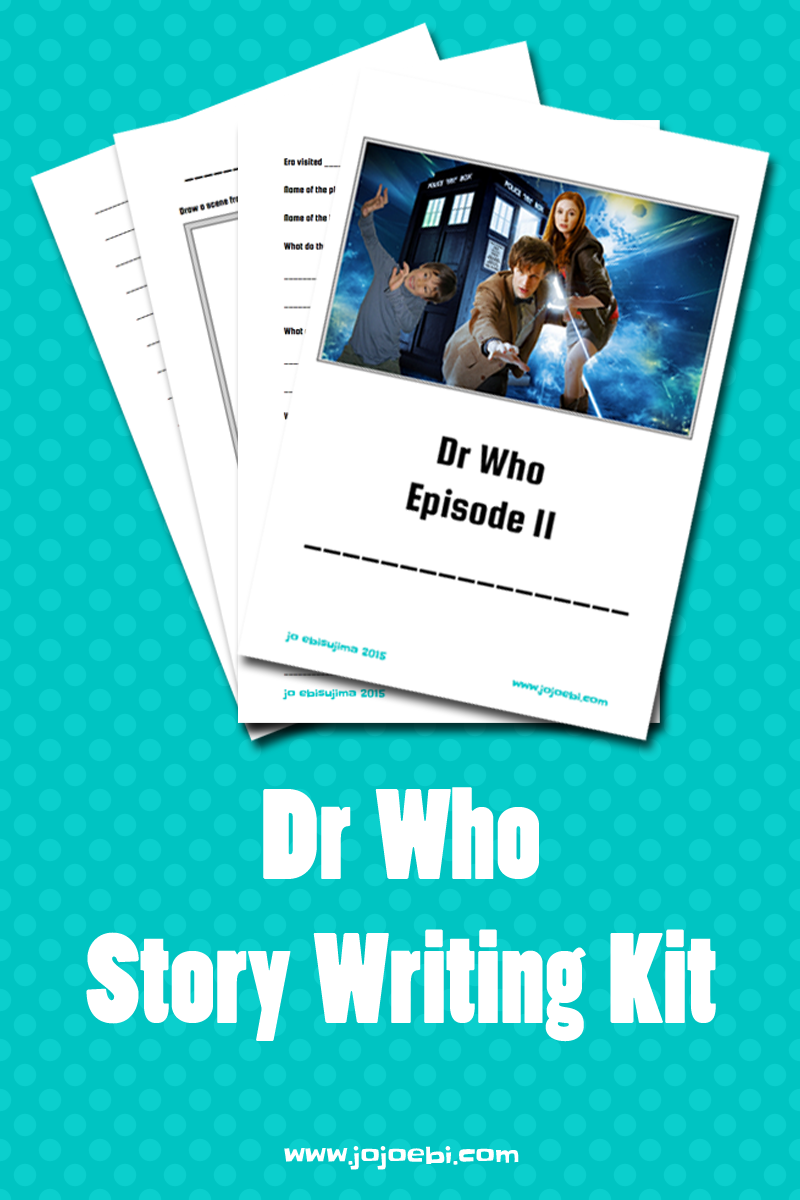 dr-who-story-writing-kit