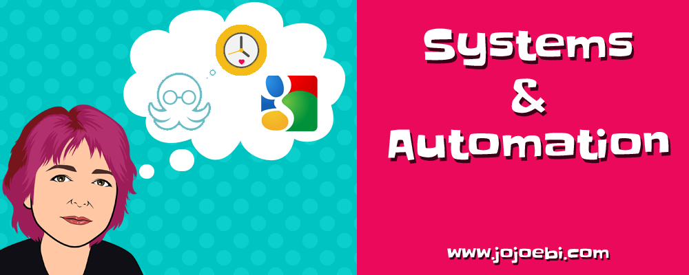 systems-and-automation