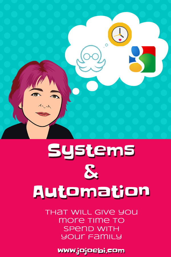 systems-and-automation-pinterest