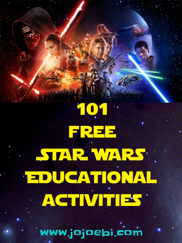 101-free-educational-star-wars-activities