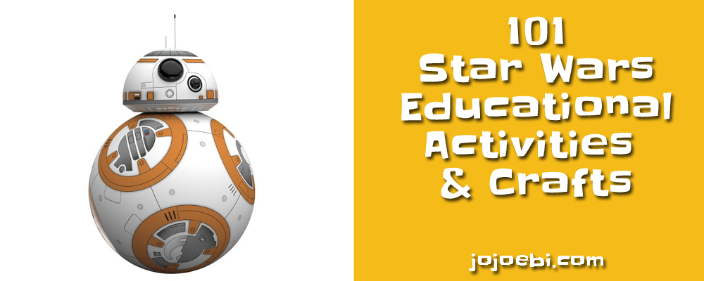 101-star-wars-educational-and-craft-activities