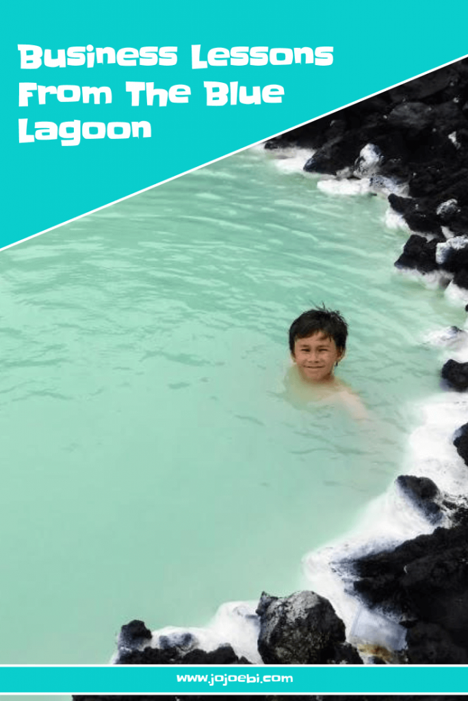 pin business lessons from the blue lagoon (1)