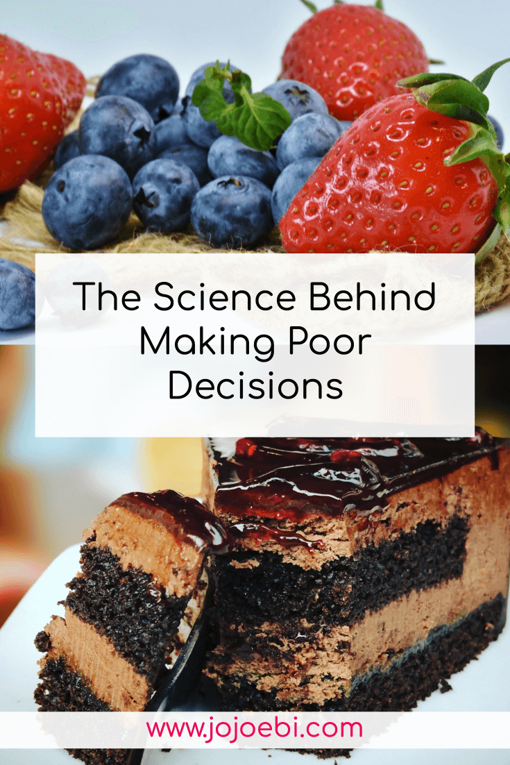 The science behind successful habits - how to make you habits stick #goals #habits #goalssetting #goals #productivity #kaizen