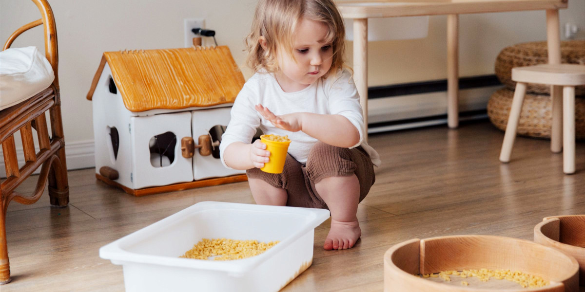 How to keep your kids busy when you need to work (no matter their age)