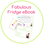 fabulous fridge ebook