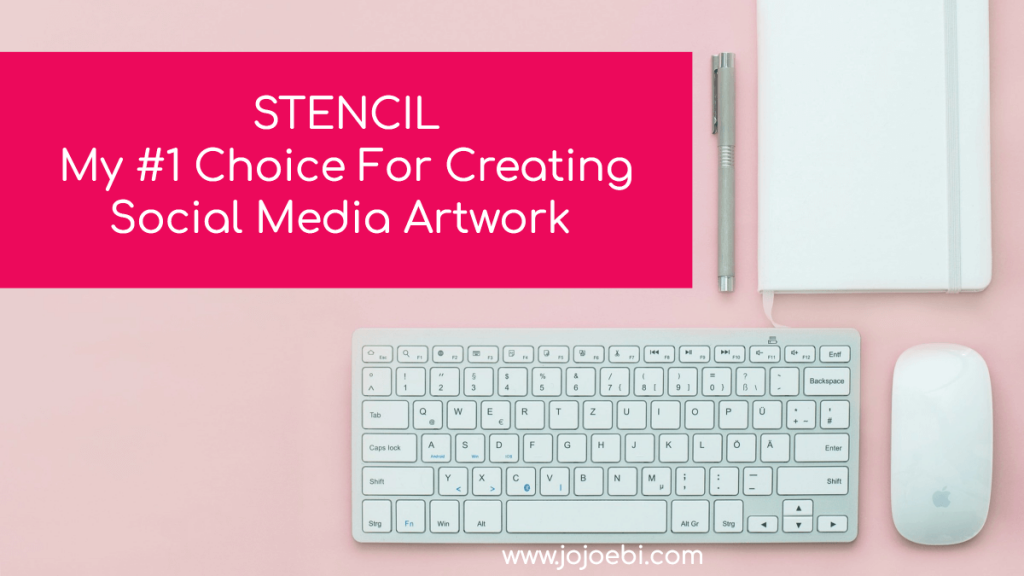 stencil app - Chrome Extensions For Entrepreneurs #chrome #kaizen #extension #stencilapp