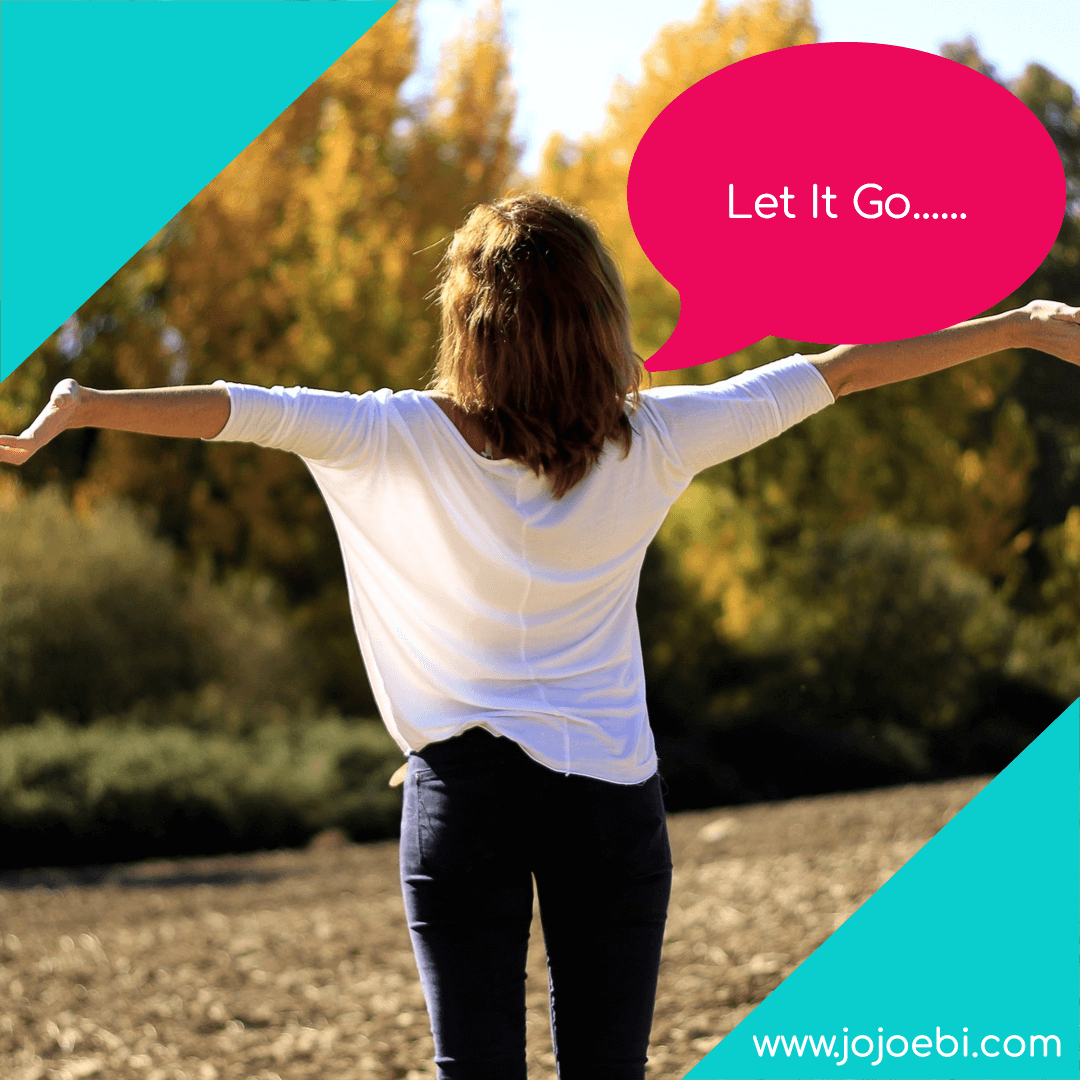 how to find time to do everything | Let it go | Mompreneur | #kaizen #productivity #timemanagement