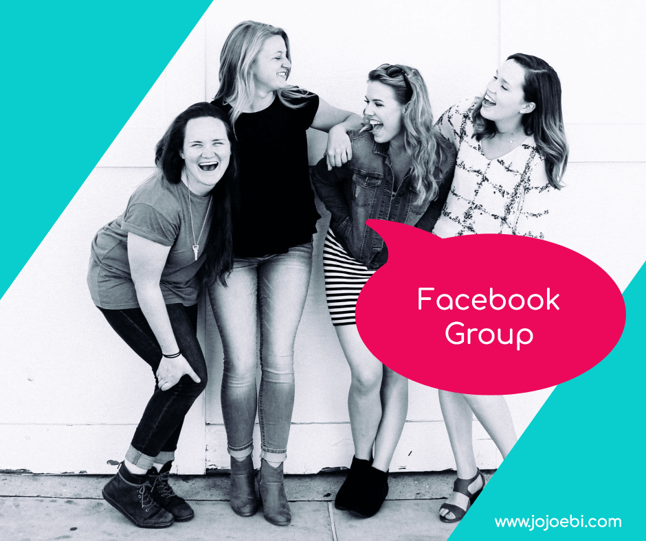 What's the difference between facebook groups and facebook pages. How to make the most out of your facebook group