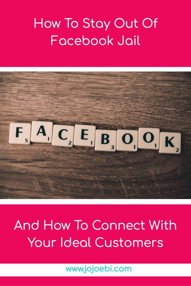 What's The Difference Between Facebook Groups, Pages and Profiles? #internetmarekting #facebook #facebookgroups
