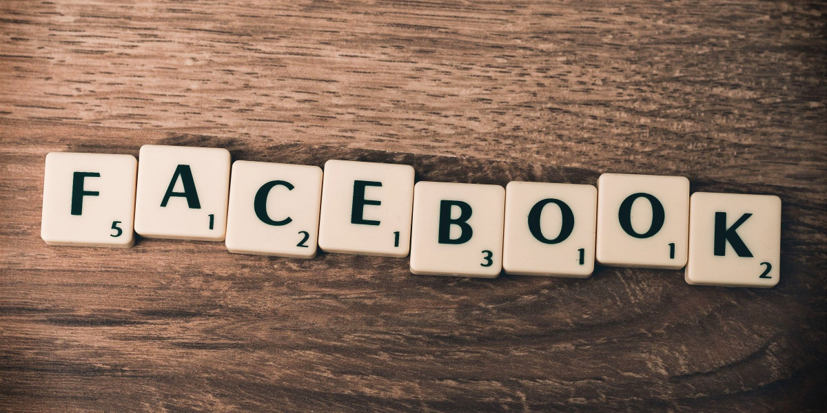 What's The Difference BetweenFacebook Groups, Pages and Profiles?