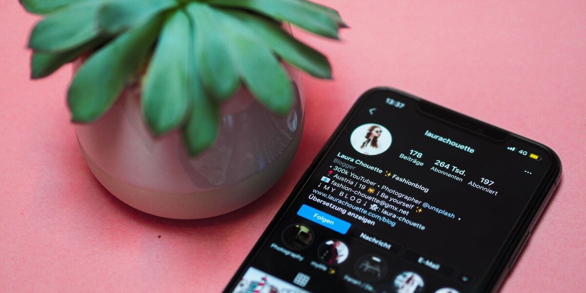 How To Use Social Bee App To Save Time