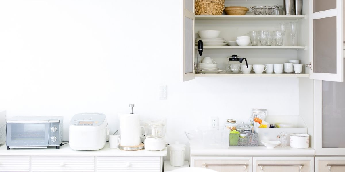 7 Home Organizers that will change your world for the better