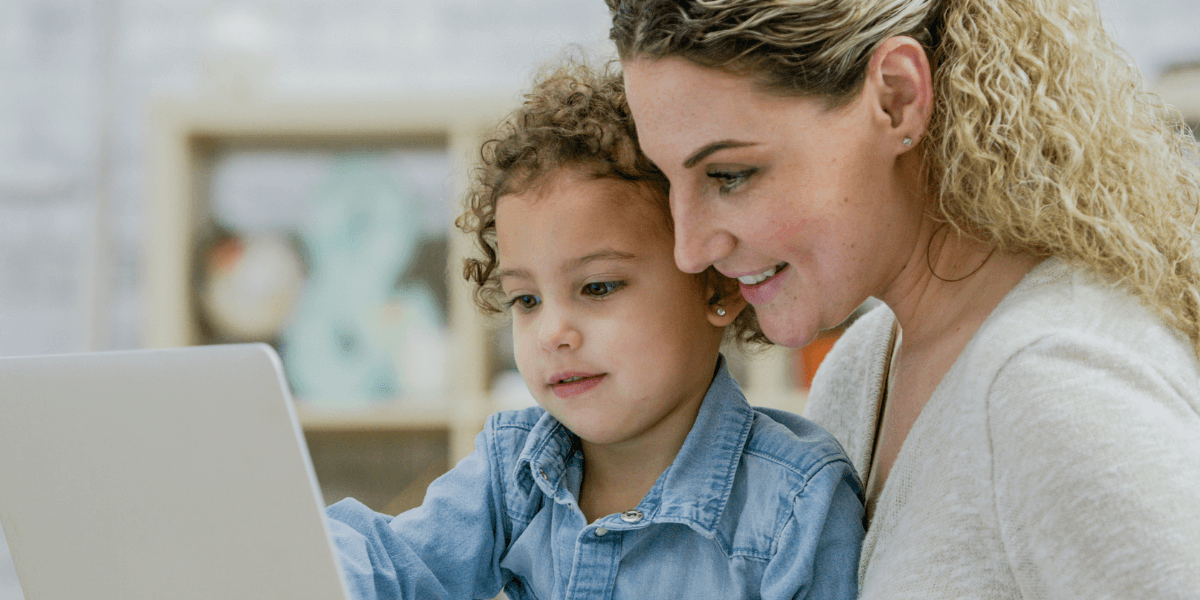 6 Ways To Be a More Productive Working Mom