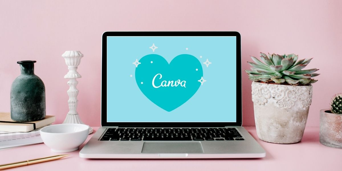 Everything you need to know about canva pro